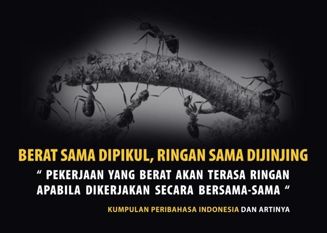 Serba Serbi Paps Indonesia